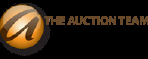 Taylors Landscape Care Auction