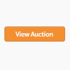 LAW OFFICE AND ESTATE AUCTION