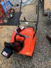 Ariens Path Pro Snow Blower