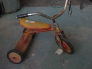 Proconsa Tricycle