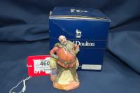 Royal Doulton Falstaff