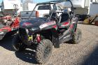 2015 Polaris RZR 900 Side by Side