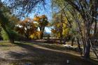 737 25 Road, Grand Junction